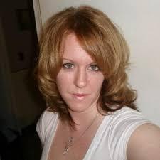 Wendy Kelley (126259911) on Myspace