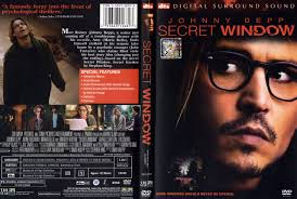 btc s top evil cabin films beyond the circle net secret window in this 2004 film a writer is accused for plagiarism by a strange man who then starts haunting him for justice the performances by