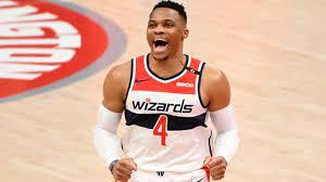 Triple-Double Leader In NBA History