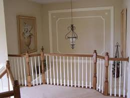 Small Picture 38 best Trim and Molding Pictures images on Pinterest Crown