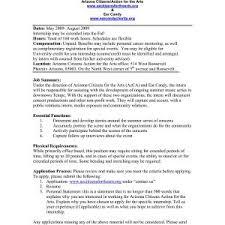 Internship Certificate Format For Mba Fresh Internship Resume Sample ...