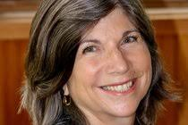 anna quindlen the new york times  miller s valley by anna quindlen
