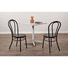 red leather dining chairs beautiful dining chairs kitchen dining room furniture the of