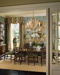 English Dining Room Furniture Exterior Interesting Decorating Ideas