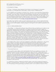 MiSciNet  Graduate School Transitions Index
