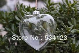 Beautiful Hand Painted Glass Christmas Ornaments For Wholesale Christmas Ornaments Wholesale