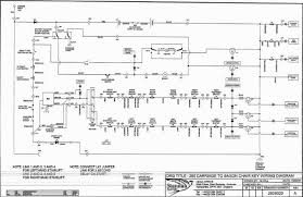 Attractive Code Alarm Wiring Diagram Festooning   Electrical Diagram moreover Boss Plow Diagram Boss Snow Plow Wiring Diagram   Wiring Diagrams further Toyota Camry Trailer Wiring Diagram  Toyota  Wiring Diagrams additionally Exciting Mahindra Wiring Diagram Contemporary   Best Image additionally  furthermore  also Marvellous Palfinger Wiring Diagrams Gallery   Best Image Schematics further Unique Class A Fire Alarm Wiring Diagram Crest   Electrical Diagram moreover  together with Activa Transporter Mobility Scooter Wiring Diagram   Wire Diagram likewise . on awesome toyota alarm installation wiring diagrams festooning