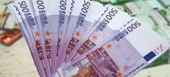 Евро сдает назад сколько будет дешеветь европейская валюта Минфин