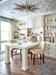 home office craft room ideas. Office Craft Room Ideas Home Design T