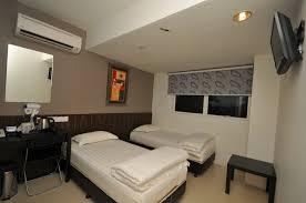 M Design Hotel Shamelin M Design Hotel Updated 2019 Reviews Price Comparison And
