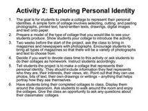 my personal identity essay good definition argument essay topics my personal identity essay