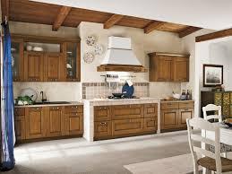 Arrital Cucine Kitchen \u2013 Classic \u2013 Contrada | Arrital Cucine ...