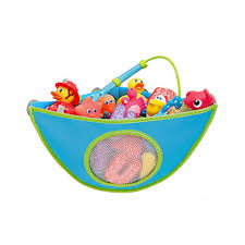 Bathroom Toys Storage Compare Prices On Bath Storage Basket Online Shopping Buy Low