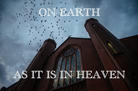 """Résultat de recherche d'images pour """"GOSPELS AT HEAVEN - We Shall Overcome"""""""
