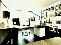 business office ideas. Ikea Business Office Ideas Design Singapore On Workspace R Modern Desk Furniture With For Simple Home