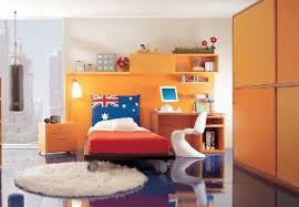 fantastic kids bedroom furniture design by dearkids furniture children bedroom furniture designs