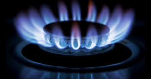 gas stove flame. Going Electric: When Chefs Are Forced To Cook Without Gas \u2014 And Why Some Ditch The Utility For Good Stove Flame O