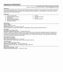 Payroll Resume Samples Payroll Officer Resume Sample Officer Resumes Livecareer