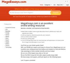 megaessays com company profile owler jul 2016