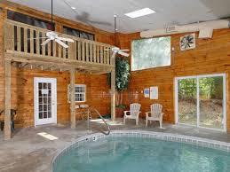 gatlinburg one bedroom cabin with indoor pool. bird haven - 4 bedroom, 3.5 bathroom cabin rental in gatlinburg, tennessee. gatlinburg one bedroom with indoor pool