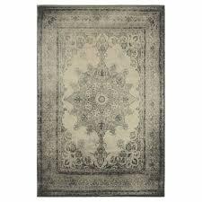 oriental weavers richmond 1333y indoor area rug