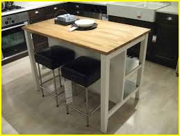kitchen island table ikea. Simple Kitchen Kitchen Island Table Ikea Best Design Decoration Of With Seating And T