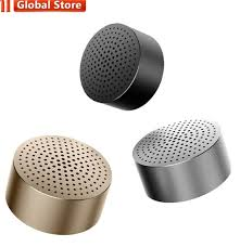 ⑧ Discount for cheap <b>mi bluetooth speaker</b> portable wireless <b>mini</b> ...