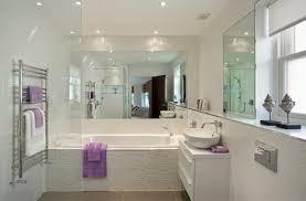 bathroom remodel toronto. Bathroom Remodel Toronto H