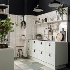 Kitchen Trends 2019 Stunning And Surprising Kitchen Design Trends