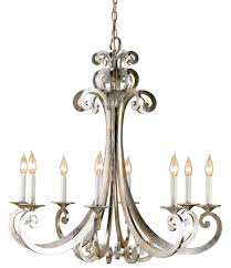 curry co lighting. Currey Company Lighting Fixtures. Fixtures With Curry And Lamps Also Pendant C Co