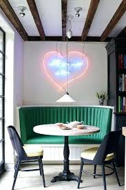 Neon Signs For Home Decor Neon Signs For Home Decor Neon Sign Home Decor Neon Signs For Home 24