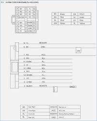 jvc kd r330 wire diagram quick start guide of wiring diagram • jvc kd r330 car stereo wiring diagram wiring solutions rh rausco com jvc kd r330 wire