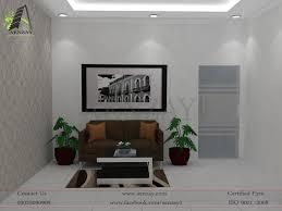 office design blogs. Architectural · Interior Designer, Designs,Interior Designer In Lahore, Lahore Companies, Office Design Blogs