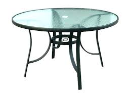 patio table glass glass patio table patio furniture glass top replacement glass patio table chic glass