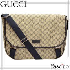 gucci bags mens. gucci bags gucci bag mens shoulder bag messenger navy blue pvc / leather 201725kgdix4075