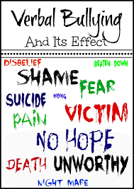 images about bullying on pinterest   school signs  stand        images about bullying on pinterest   school signs  stand strong and bullying prevention