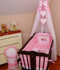 pink crib hearts 260