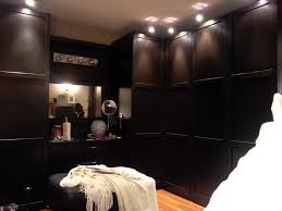 Ikea Pax Wardrobe Lighting 2168909571 Appsforarduino
