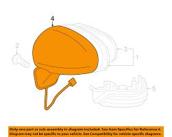 hyundai veloster radio wiring diagram images hyundai veloster toyota prius oem parts diagram car and wiring