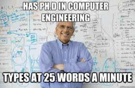 Funny Engineering Quotes | Kappit