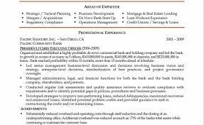 Full Size of Resume:charming Beautiful Interesting Naukri Resume Services  Review Frightening Monster India Resume ...