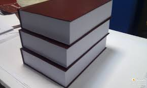 Твердый переплет диплома Киев Прошивка дипломов круглосуточно Сборка толстой докторской диссертации