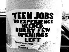 babysitting jobs for 13 870 best jobs for 13 year olds images 13 year olds