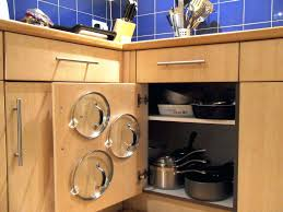 kitchen cupboard storage kitchen fresh drawers for kitchen cabinets plus cabinet storage rack fabulous drawers for