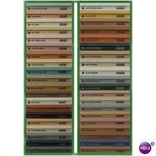 C Cure Grout Color Chart Mapei Grout Colors Online Charts Collection