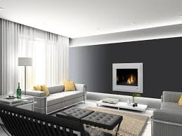 contemporary living room curtains. contemporary living room curtains for your inspiration : entrancing picture of decoration using black