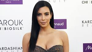 Kim Kardashian Quotes Impressive 48 Lessons We Can Learn From Kim Kardashian's Robbery MarketWatch