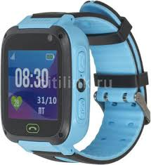 Смарт-<b>часы</b> цены, отзывы, характеристики - купить <b>smart watch</b> ...