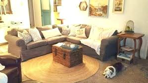 round area rugs for living room large rugs for living room round area rug in living