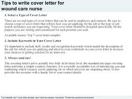 Care Aide Cover Letter Health Care Cover Letter Example Home Health Care Cover Letter 9 To